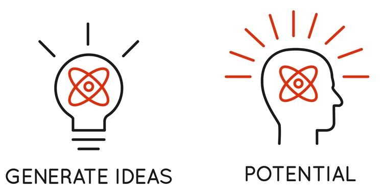 generate-idea